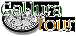 Gallura Tour | Viaggiando nella Gallura dell'800